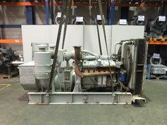 Diesel set